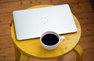 laptop-1367298_960_720